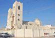 كنيسة مار كيوركيس
