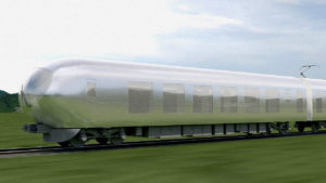 3058498-poster-p-1-japans-newest-train-design-will-be-practically-invisible