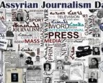 assyrian_journalism_day_0
