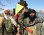800px-Le_Mali_confronté_aux_sanctions_et_à_lavancée_des_rebelles_islamistes_(6904946068)