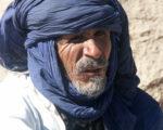 800px-Tuareg2