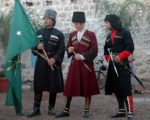 800px-Circassians_in_Israel
