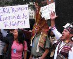 peru-indigenous-rights